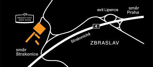 zbraslav-mapka