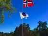 me-norsko-3