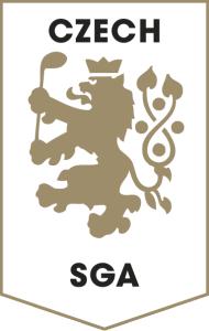 CZECH-CSGA