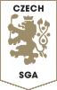 CZECH-CSGA_male