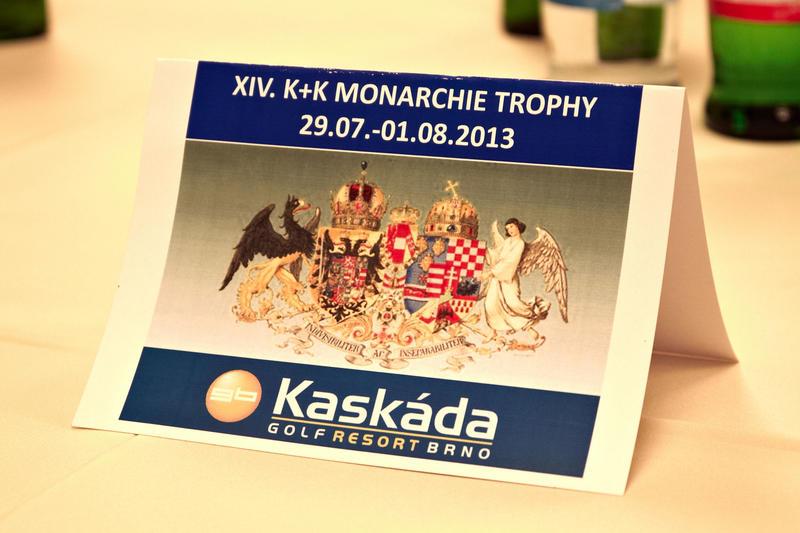 Monarchie_Trophy2013-003_1