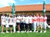 Mistrovství ženy